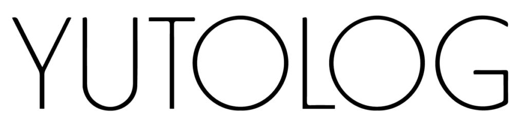 YUTOLOG(ユトログ)