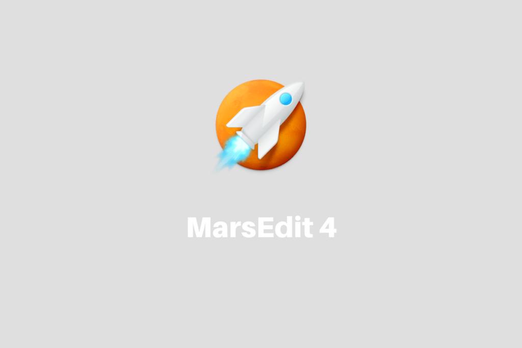 Mars Edit  1